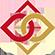 深圳高新企业认定|深圳法律顾问|深圳知识产权|银行贷款|财税审计理账|中融合众知识产权服务